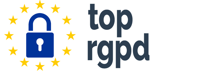Audit RGPD - DPO Externalise