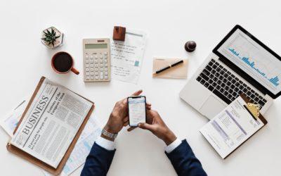 Pourquoi les cabinets d'expertise comptable sont-il concernés par le RGPD ? [17/01/2019 – 9h15)