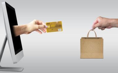 Cas d'usage e-commerce : les vigilances et obligations du RGPD