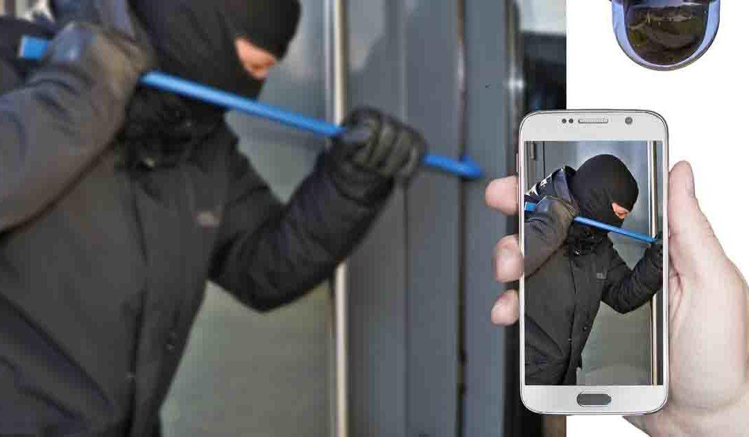 RGPD : volé par son employé – Réfléchir avant de poster n'importe quoi
