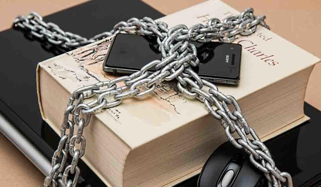 Trop peu de sociétés utilisent le RGPD pour améliorer leur cybersécurité