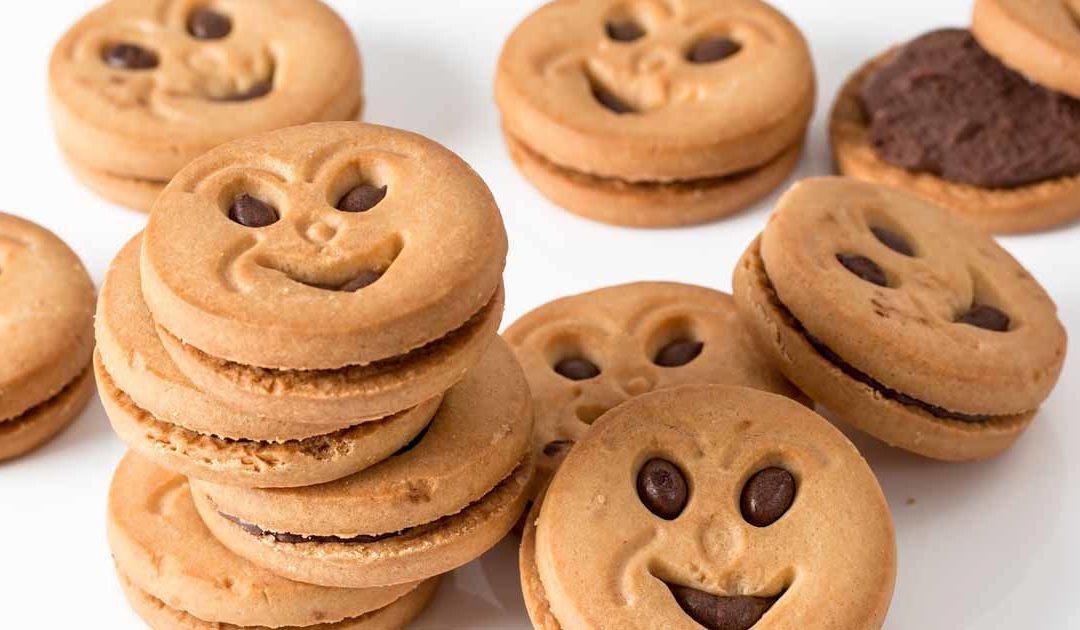 Cookies : la CNIL devrait officialiser la fin du « soft opt'in » début juillet