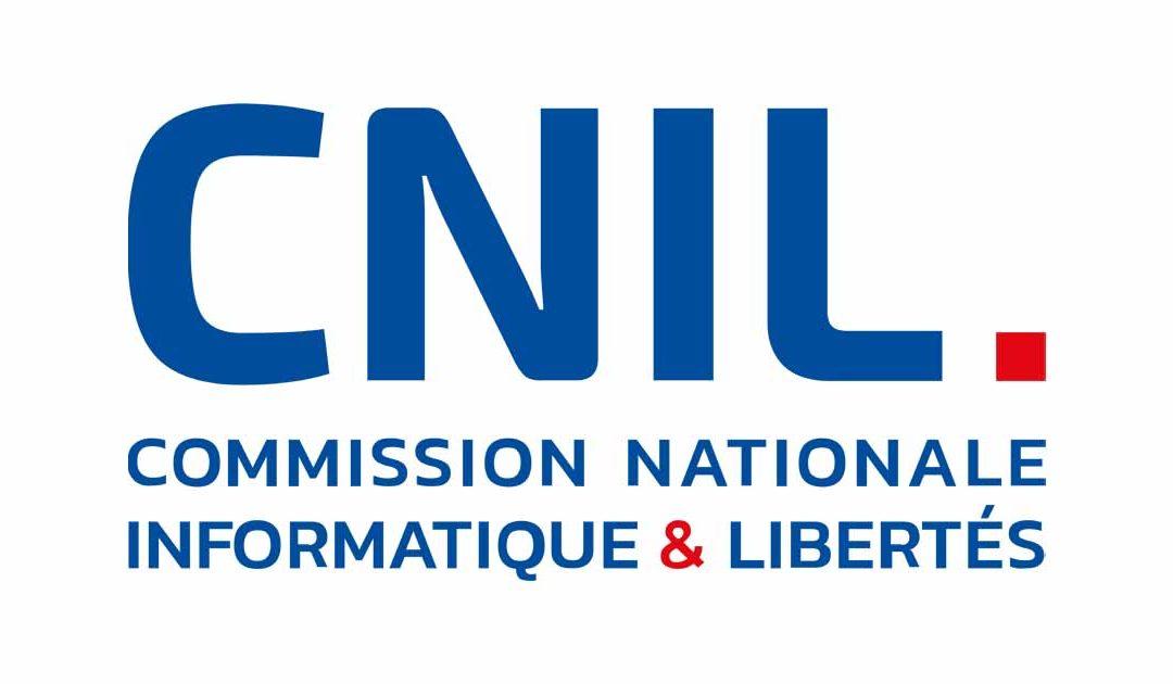 Certification des compétences du DPO : la CNIL délivre son premier agrément